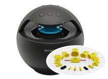 佳名興為索尼音響提供優質音頻電容